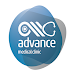 Advance Medical Clinic icon