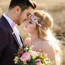 Wedding photographer memduh çetinkaya (memduhcetinkay). Photo of 03.01.2018