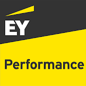 EY Performance