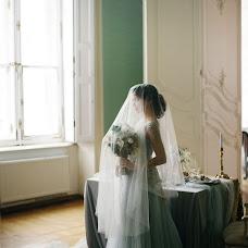 Wedding photographer Margo Borisevich (maggymaggy19999). Photo of 16.02.2016