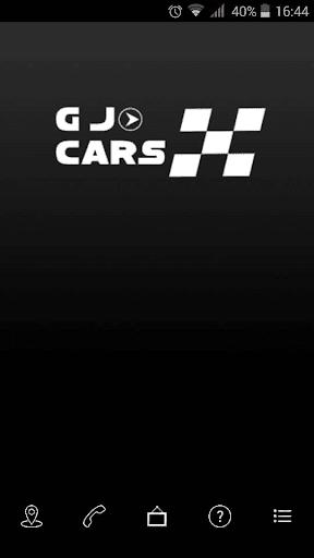 GJ Cars