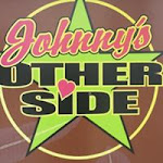 Johnny's Other Side- Fillin' Station