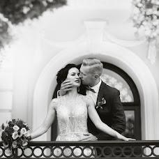 Wedding photographer Marina Sbitneva (mak-photo). Photo of 07.03.2018