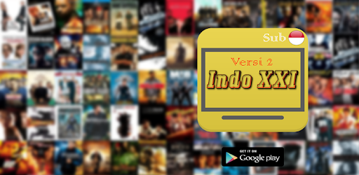 INDOXXI Lite V2 | LK21- Free Movies HD & TV Online on Windows PC
