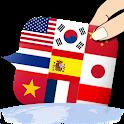 Global interpreter [10 Lang] icon