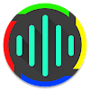 AudioVision for Video Makers (Unreleased) APK