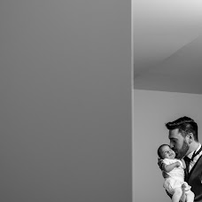 Wedding photographer Miguel angel Muniesa (muniesa). Photo of 30.10.2017
