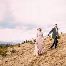 Wedding photographer Lyudmila Kryzhanovskaya (LadyLu4). Photo of 13.03.2017
