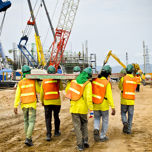 Wages and tender prices set to increase in construction industry