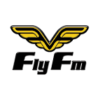 Fly FM icon
