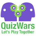 Quiz Wars icon