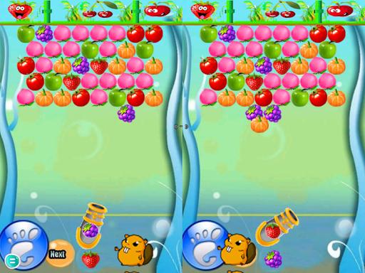 Bubble Shooter 1.1.11 screenshots 6