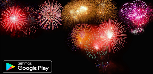 Silvester Sprüche Apps On Google Play