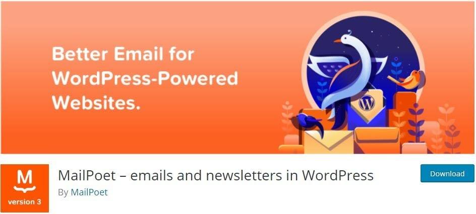 mailpoet-wordpress-newsletter-plugins
