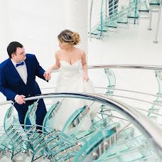 Wedding photographer Elena Mil (MillenaPhoto). Photo of 21.01.2018