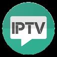 Chat IPTV - Divulgação é permitido 🗣 icon