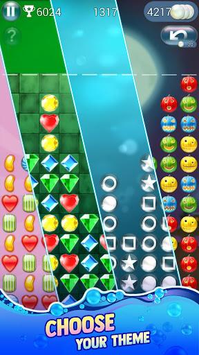 Télécharger Gratuit Bubble Explode : Pop and Shoot Bubbles apk mod screenshots 4