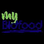 myBidfood Australia icon