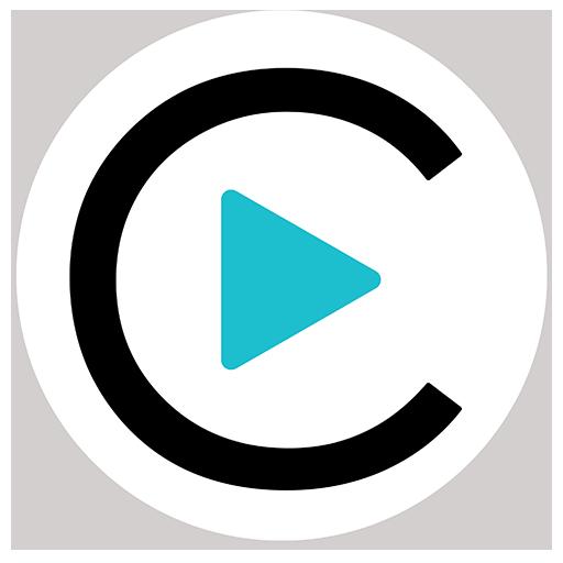 CShare (CloudTV Remote)