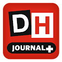 DH Journal + icon