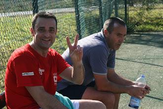 Photo: Negreira-Squash 09
