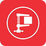 Compress PDF - PDF Compressor 1.0.14 (Unlocked)