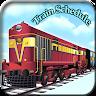 Train Schedule - Sri Lanka Railways icon