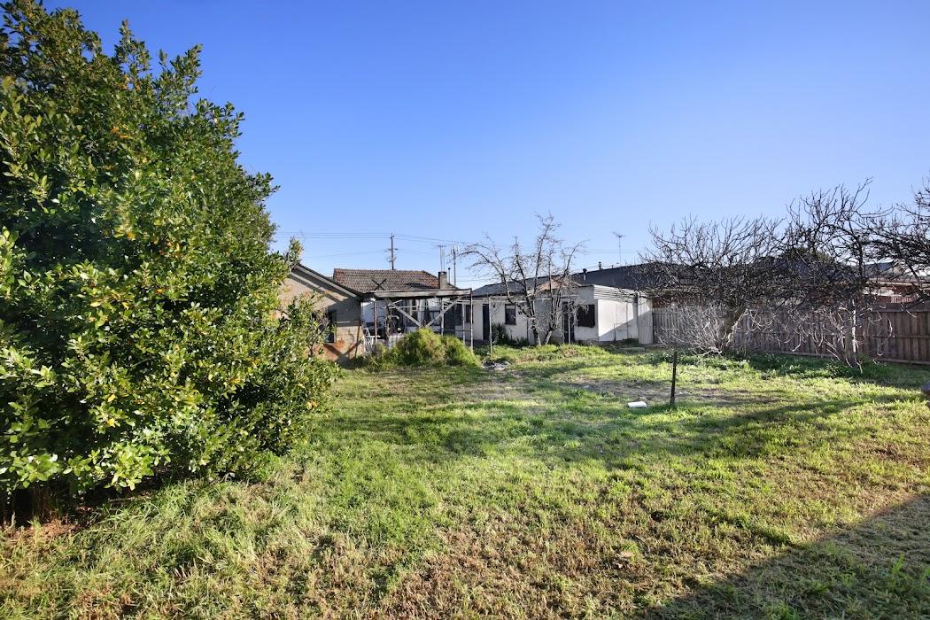 Main photo of property at 173 Victoria Street, North Geelong 3215