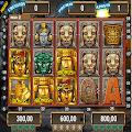 Astec Idols Slot