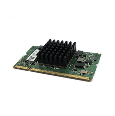 NOX CPU V4 (DIMM T30)