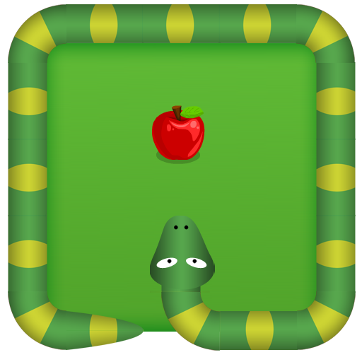 Hungry Snak.. file APK for Gaming PC/PS3/PS4 Smart TV
