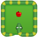 Hungry Snake file APK Free for PC, smart TV Download
