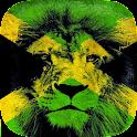 Flag Jamaica Wallpaper icon