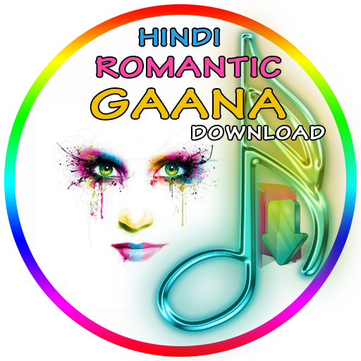 Hindi Romantic Songs Download
