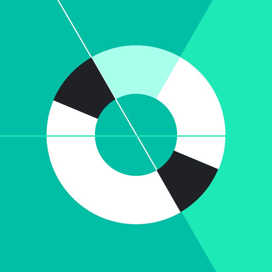 Data Visualization Material Design