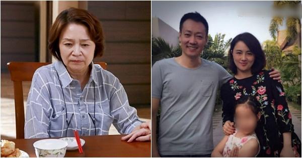 Vợ gặp tai nạn, chồng liền kết hôn với bạn thân của cô, mặt dày ở lì trong ngôi nhà bố mẹ vợ mua