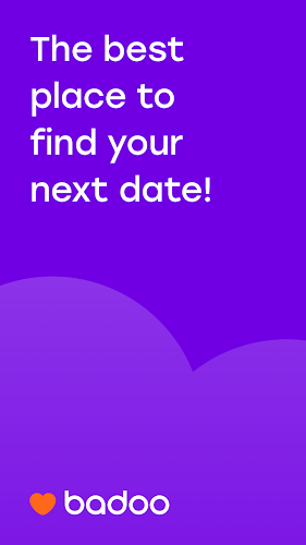 Badoo - Free Chat & Dating App Android App Screenshot