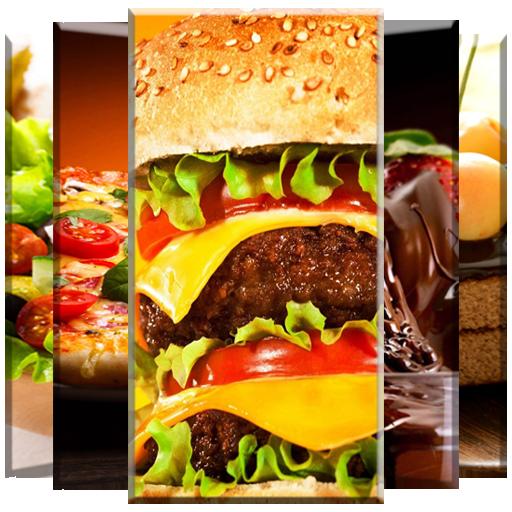 Food Wallpapers