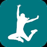 Leap - Backpacker Travel Planner && Packing List