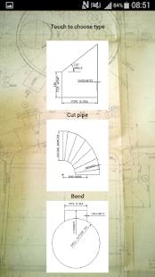 Fabricators Handbook