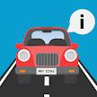 Vehicle Information System for Madhya Pradesh APK