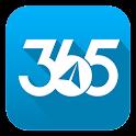 VTC365