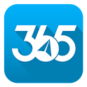 VTC365 icon