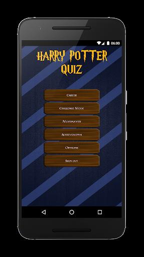 Fanquiz for Harry Potter  screenshots EasyGameCheats.pro 4