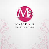 Marie's Hair Design Studio