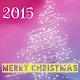 Frohe Weihnachten wünsche 2015