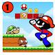Download Jumpman's World : Super Stickman Adventure For PC Windows and Mac