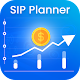Download SIP Planner, Loan , EMI Calculator 2019 For PC Windows and Mac