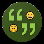 Frases Offline! +500.000 😱 Icon