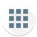 APK Launcher / Manager icon